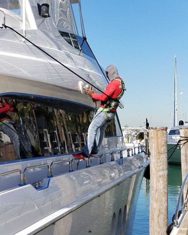 Compoundand polishi_yachtdetail-WA0009